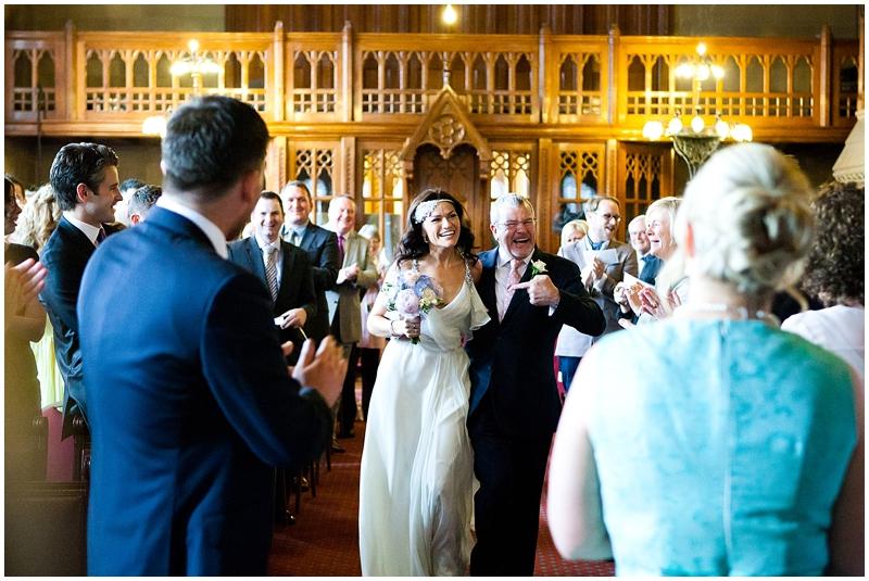 katie_mark_wedding_hires_063