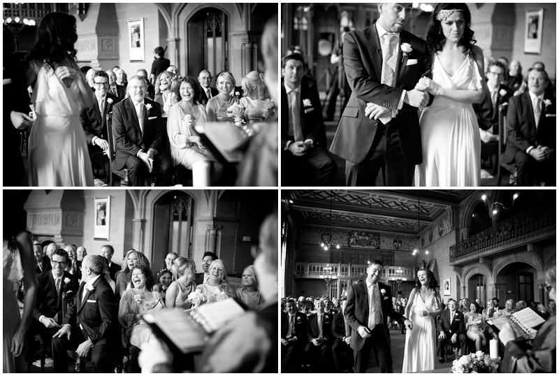 katie_mark_wedding_hires_072