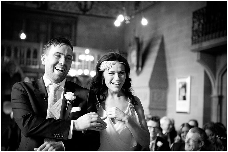 katie_mark_wedding_hires_078