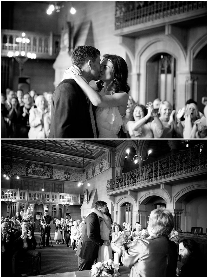 katie_mark_wedding_hires_099