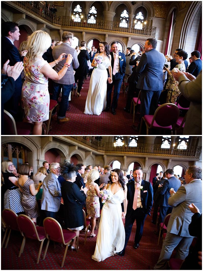 katie_mark_wedding_hires_122