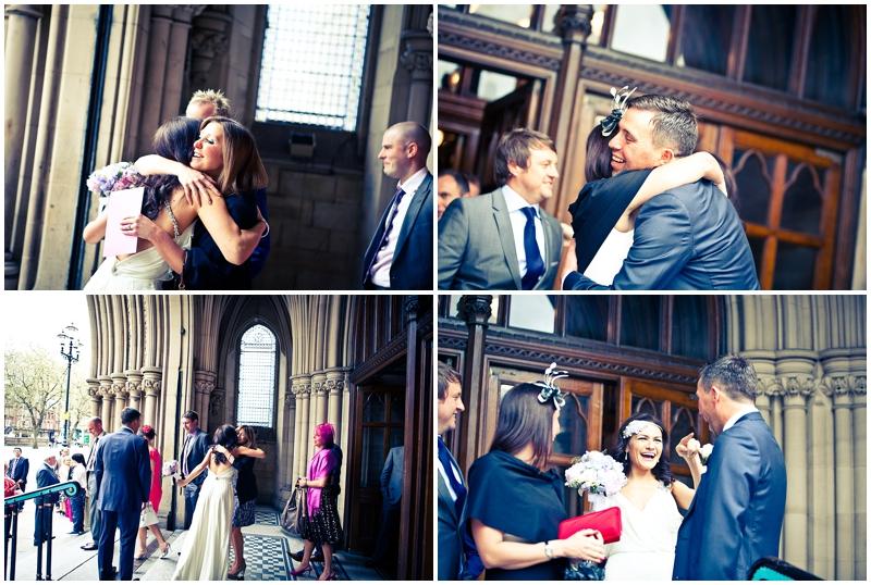 katie_mark_wedding_hires_138