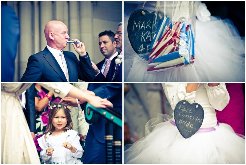 katie_mark_wedding_hires_147