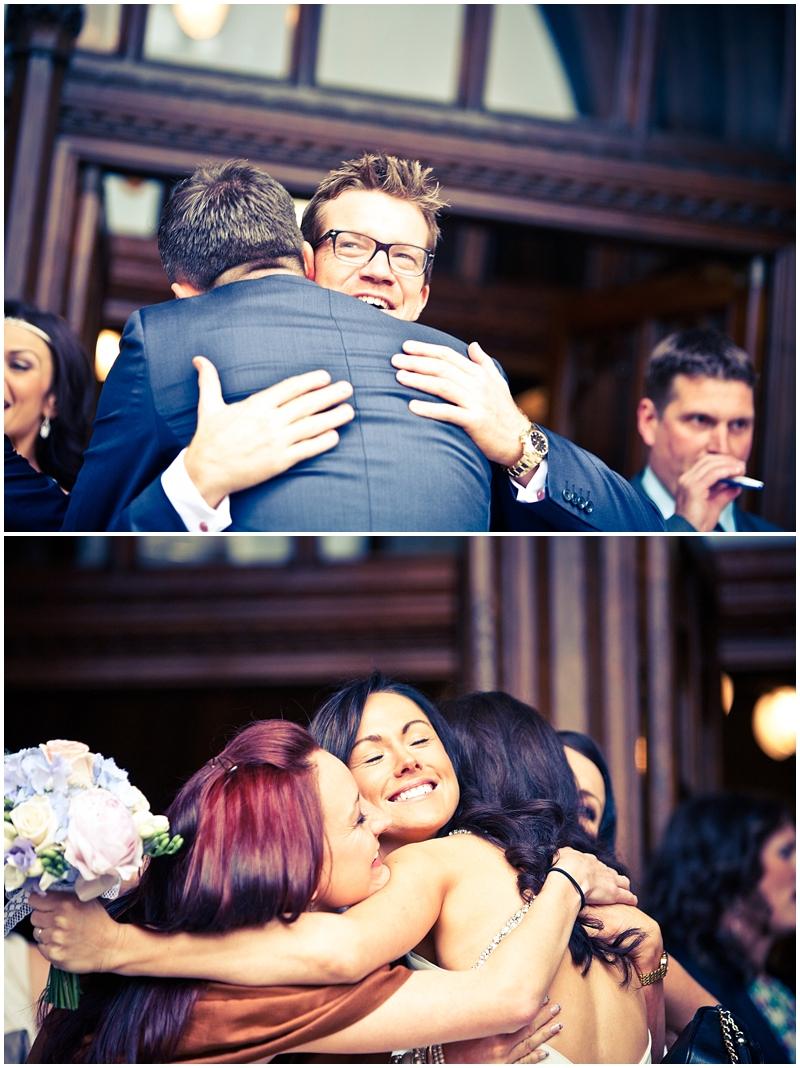 katie_mark_wedding_hires_156