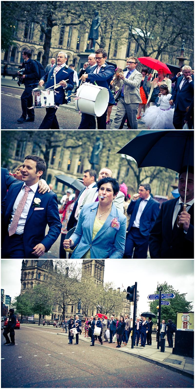 katie_mark_wedding_hires_176