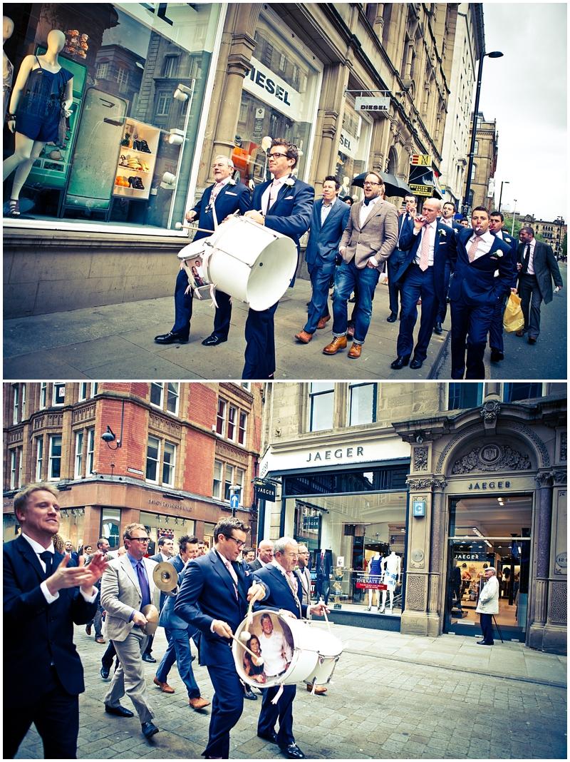 katie_mark_wedding_hires_186