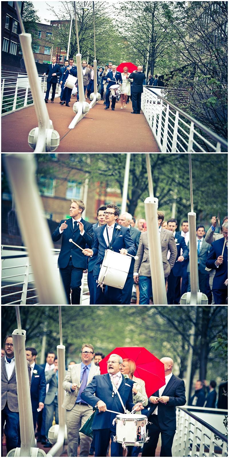 katie_mark_wedding_hires_191