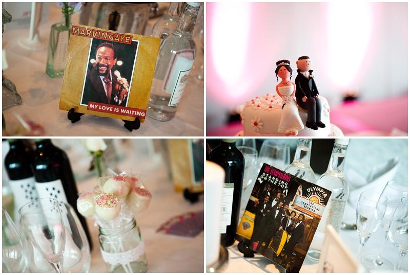 katie_mark_wedding_hires_238