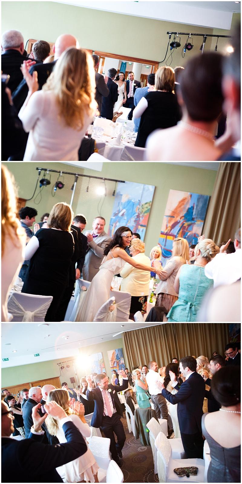 katie_mark_wedding_hires_266