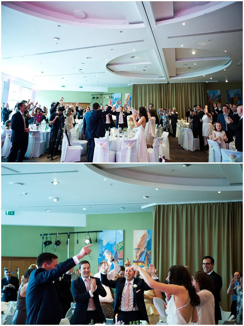 katie_mark_wedding_hires_271