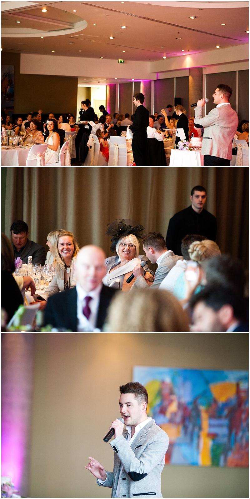 katie_mark_wedding_hires_277