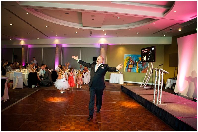 katie_mark_wedding_hires_282