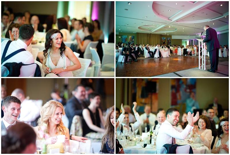 katie_mark_wedding_hires_284