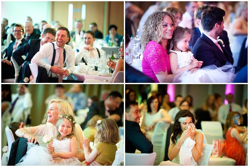 katie_mark_wedding_hires_299