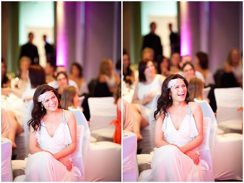 katie_mark_wedding_hires_335