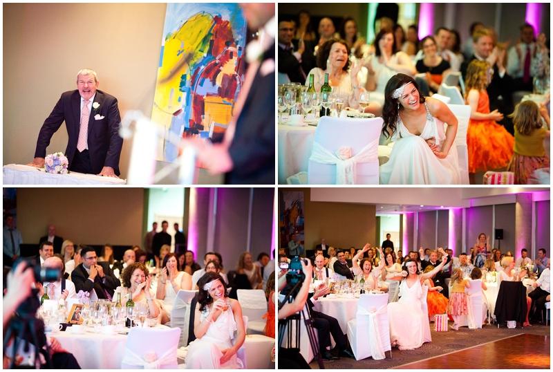katie_mark_wedding_hires_339