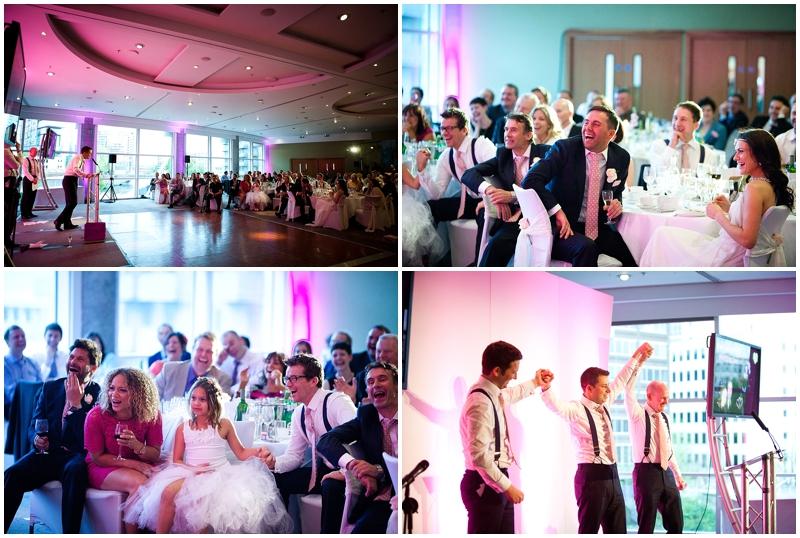 katie_mark_wedding_hires_359