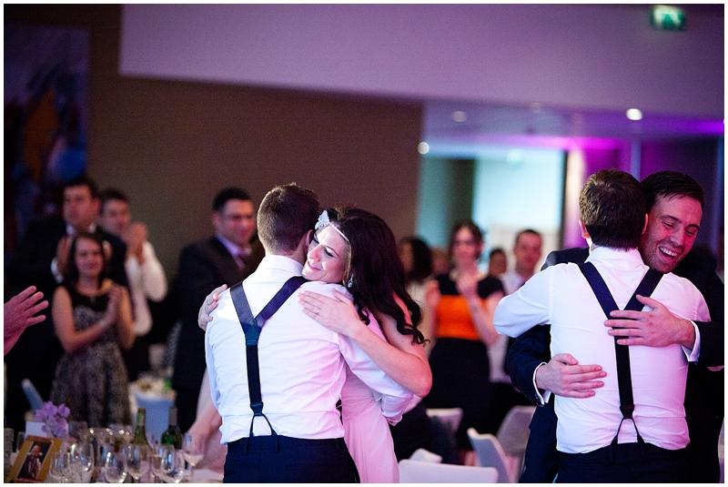 katie_mark_wedding_hires_377