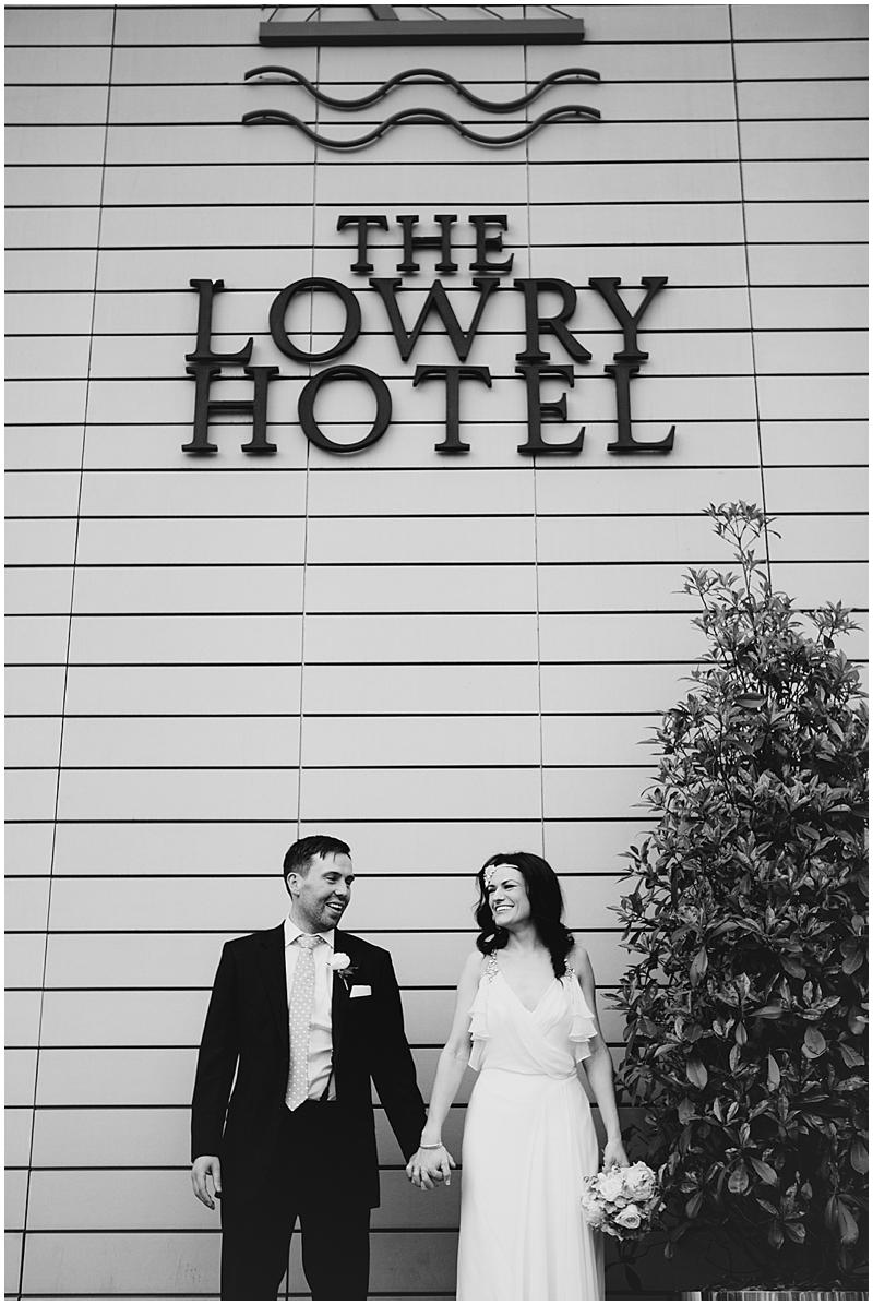 katie_mark_wedding_hires_379