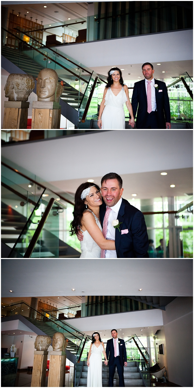 katie_mark_wedding_hires_389