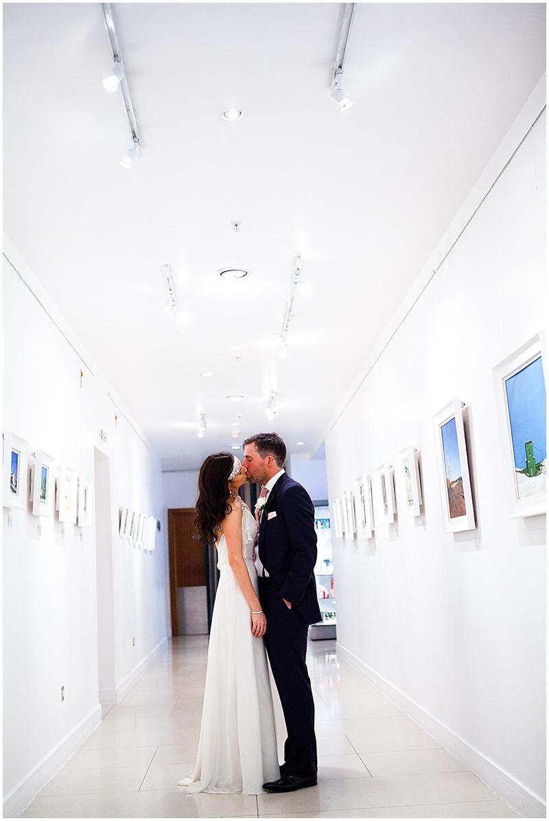 katie_mark_wedding_hires_397