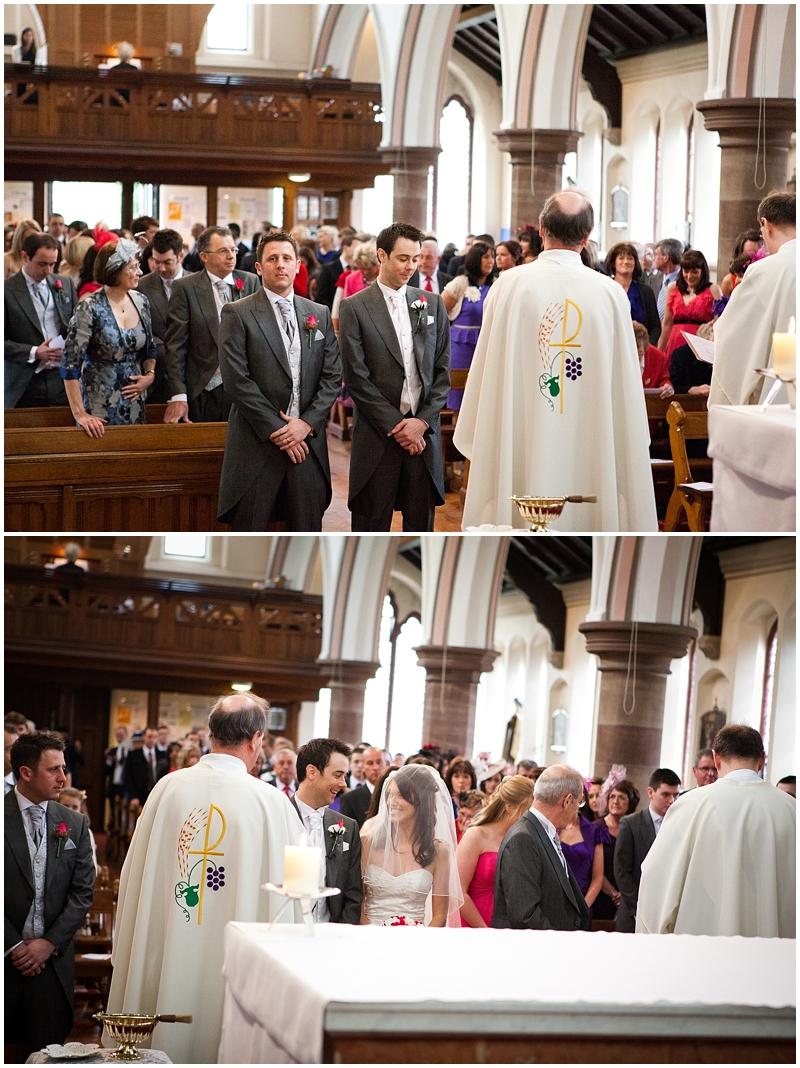 kerry_john_wedding_hires_065