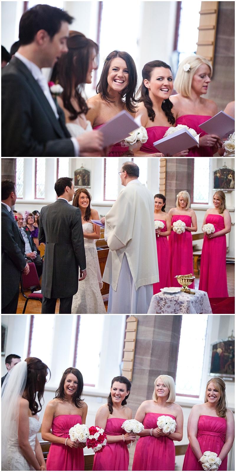 kerry_john_wedding_hires_071