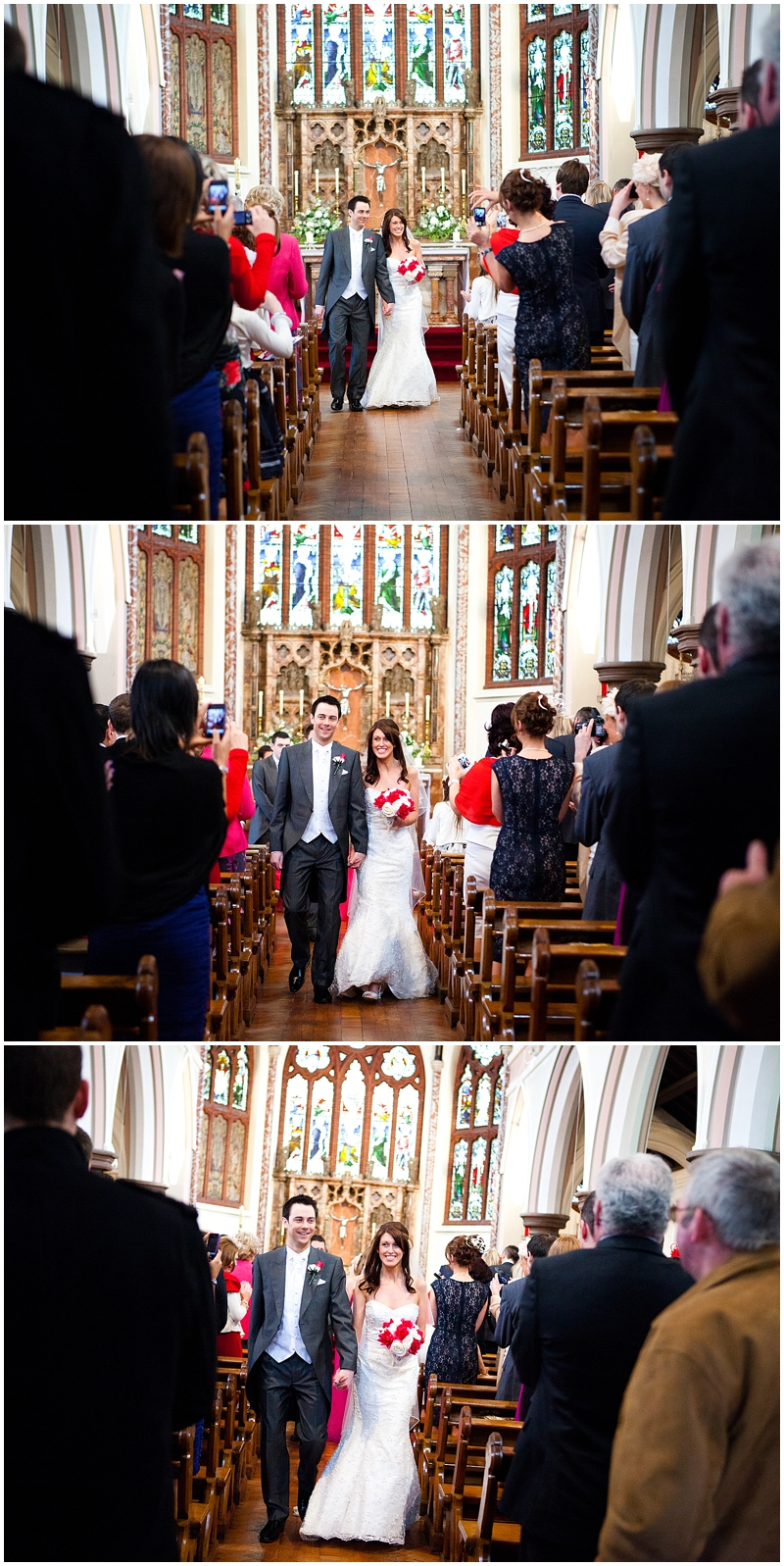 kerry_john_wedding_hires_117