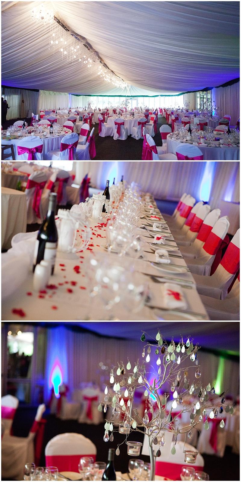 kerry_john_wedding_hires_167