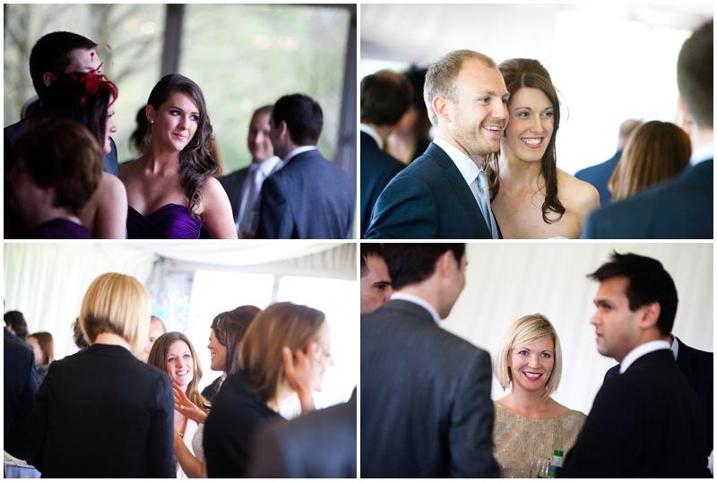 kerry_john_wedding_hires_176