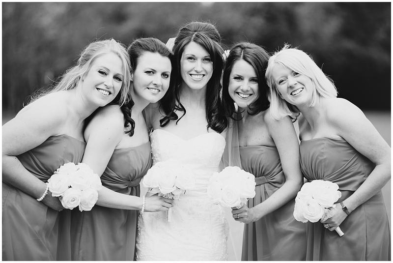 kerry_john_wedding_hires_200