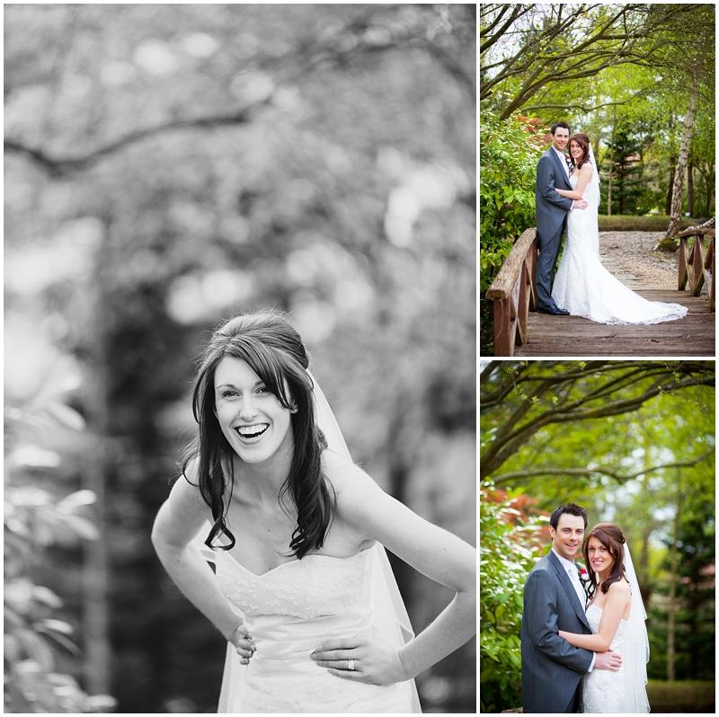 kerry_john_wedding_hires_224