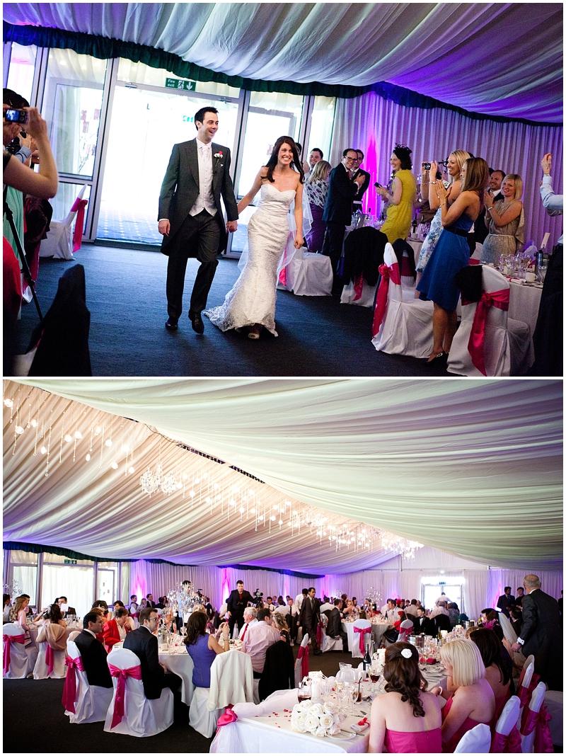kerry_john_wedding_hires_243