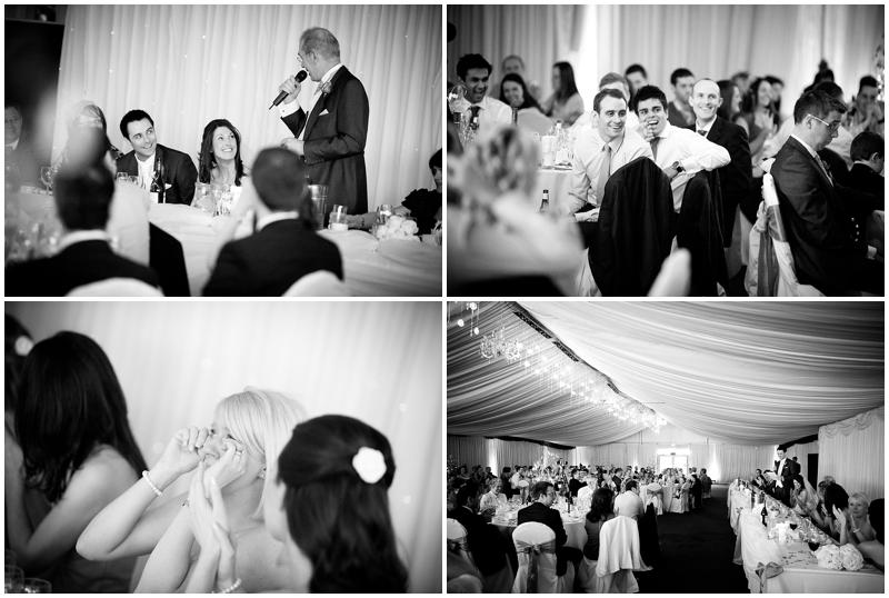 kerry_john_wedding_hires_246