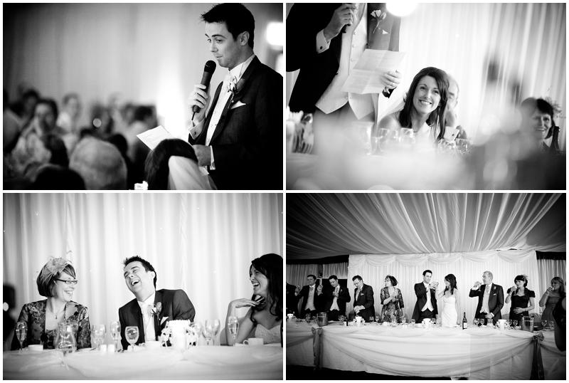 kerry_john_wedding_hires_258