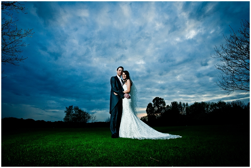 kerry_john_wedding_hires_291