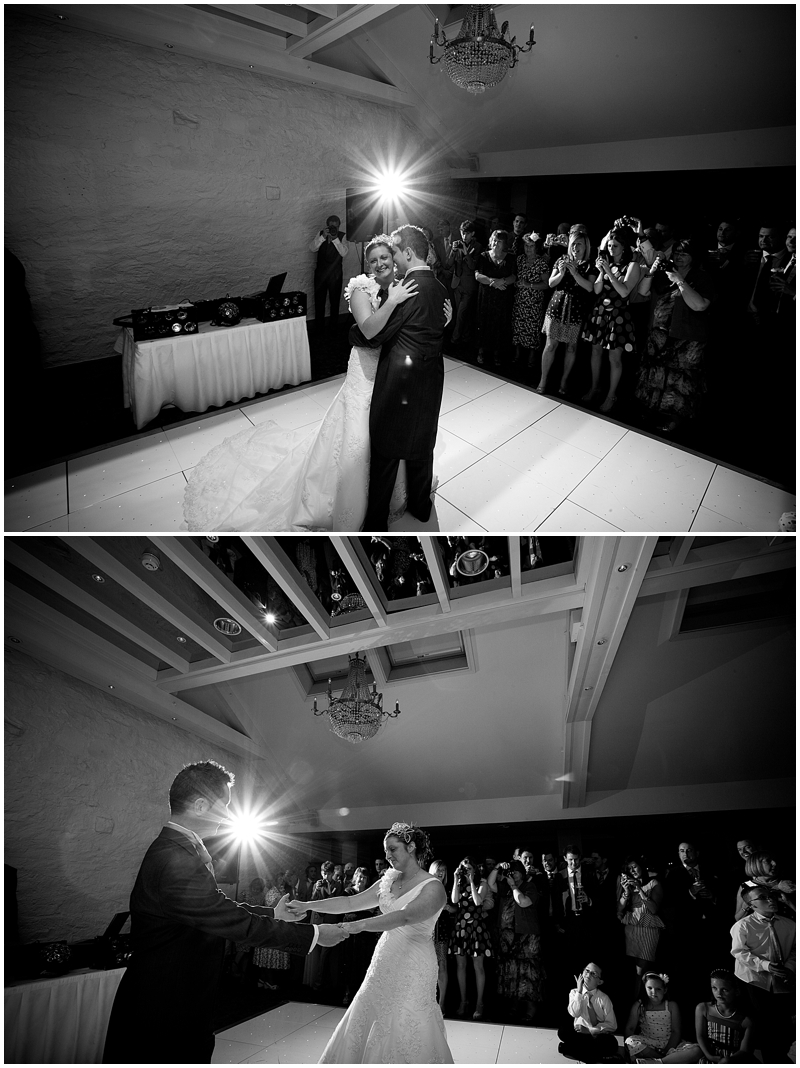 kim_mike_wedding_hires_288