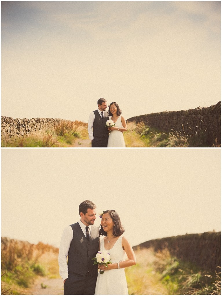 lucy_chris_wedding_hires_001