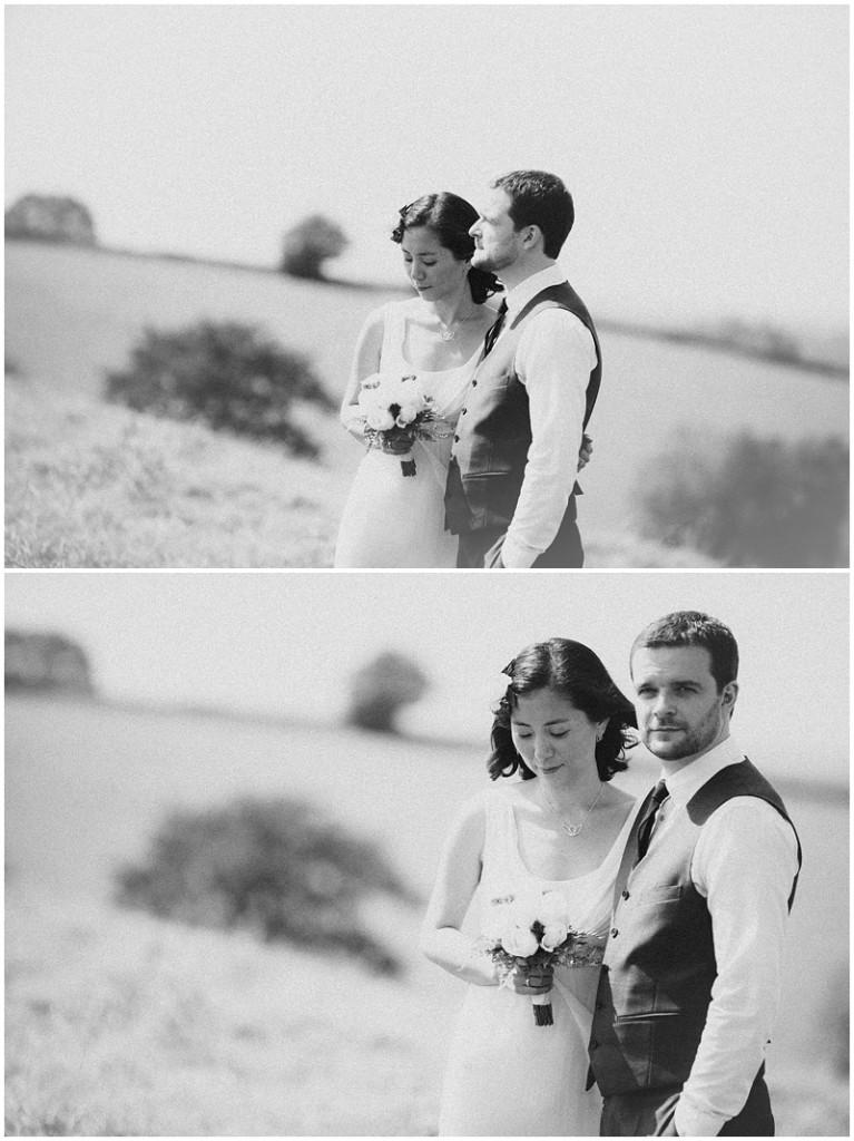 lucy_chris_wedding_hires_004