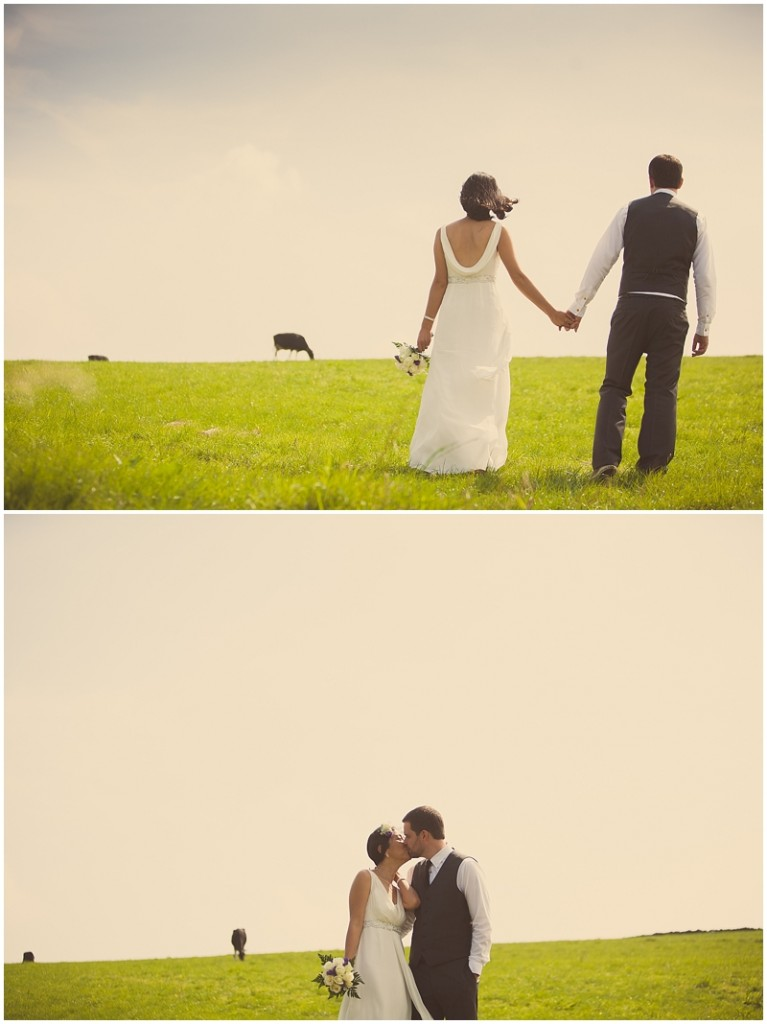 lucy_chris_wedding_hires_008