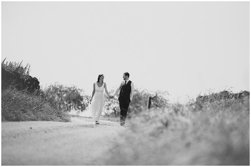 lucy_chris_wedding_hires_010