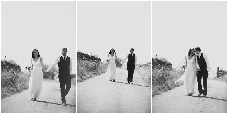 lucy_chris_wedding_hires_015