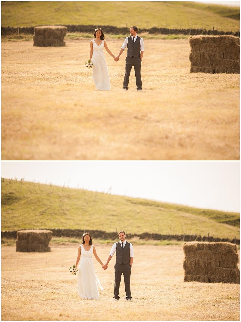lucy_chris_wedding_hires_017