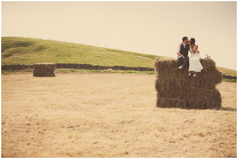 lucy_chris_wedding_hires_023
