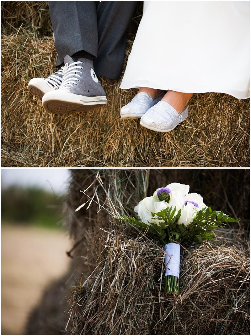 lucy_chris_wedding_hires_029