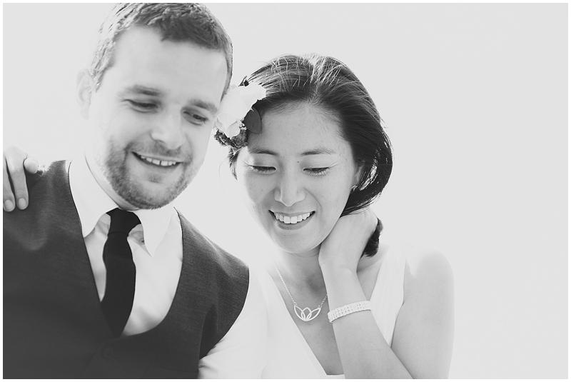 lucy_chris_wedding_hires_031