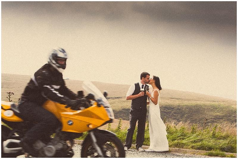 lucy_chris_wedding_hires_033