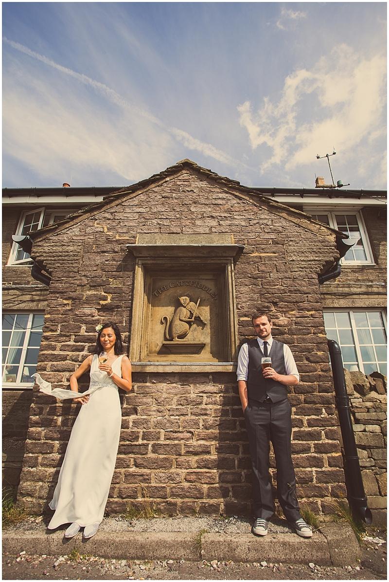 lucy_chris_wedding_hires_036