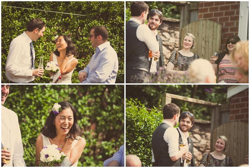 lucy_chris_wedding_hires_039