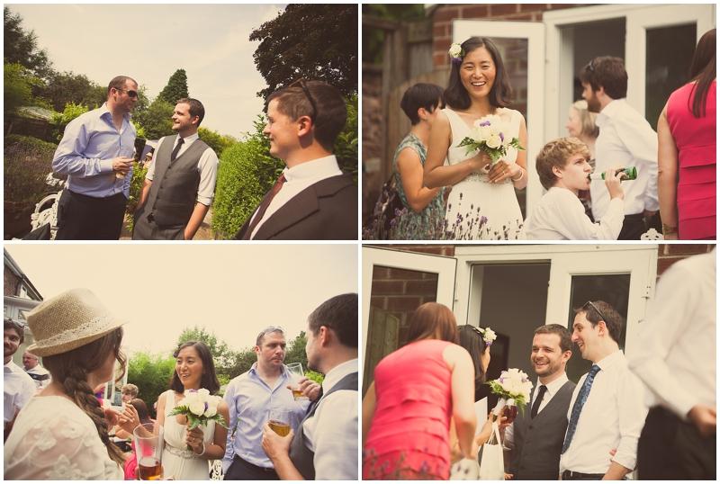 lucy_chris_wedding_hires_055